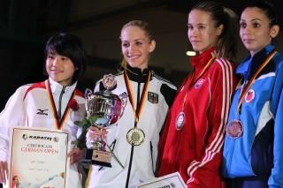 Prize-female-55kg