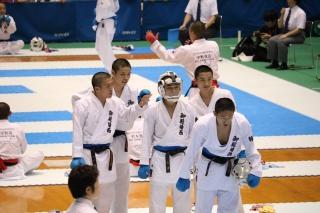 18男子生駒戦