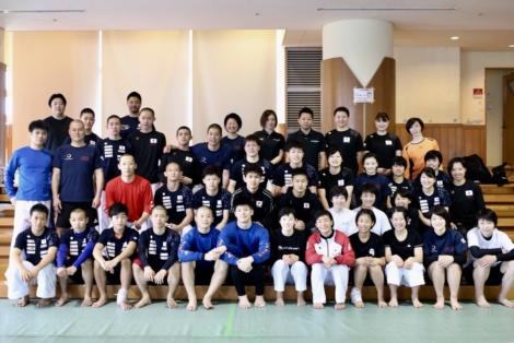 アジア大会 銅メダル!